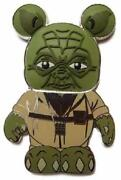 Star Wars Jumbo Pin