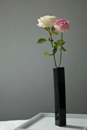 Single Rose Vase Ebay