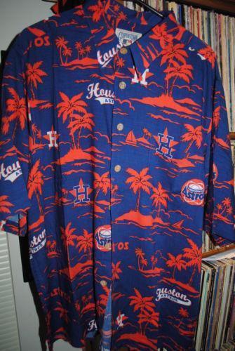 La Dodgers Sweater