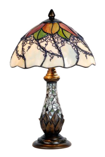 Tiffany Lamp Buying Guide