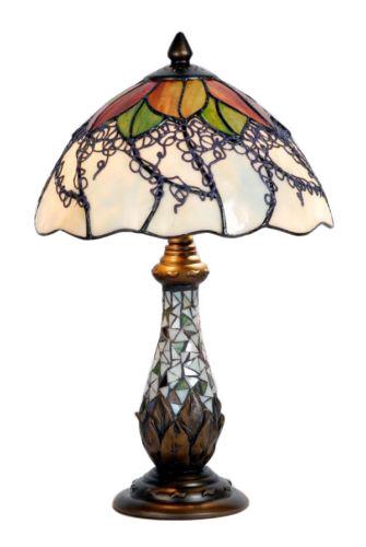 Tiffany lamp buying guide ebay