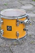 Sonor Tom