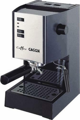 Gaggia Coffee Ebay