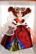 Madame Alexander Alice in Wonderland