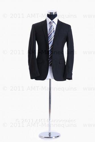 Mens Dress Form | EBay