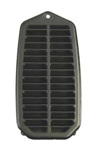 70-81-Camaro-GM-STYLE-DOOR-JAMB-VENT-ASSEMBLY-EACH-GM-Restoration-Part-NEW