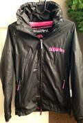 SUPERDRY Jacket XS