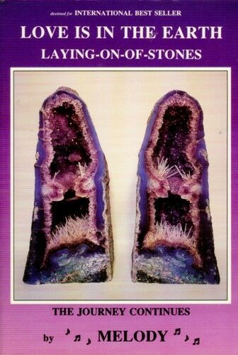 """Ancient Metaphysical Properties """"Laying on of Stones"""" Chakra Arrays Crystal Gems"""