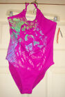 Old Navy Swimsuit Size 14 (Sizes 4 & Up) for Girls