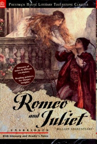 an overview of the tybalts fight with romeo in romeo and juliet a play by william shakespeare A summary of act 3, scene 1 in william shakespeare's romeo and romeo and juliet william shakespeare contents mercutio and tybalt begin to fight romeo.