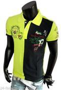 Cipo Baxx T-shirt