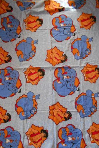 Aladdin Bed Sheets