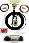 MFJ Bi-Directional Ham & Amateur Radio Antennas