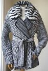 Fendi Coats & Jackets for Women