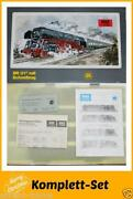 DDR Eisenbahn H0