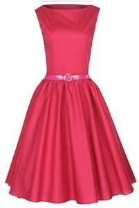 1950'S Dress   eBay