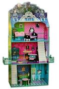Monster High Doll House Furniture