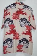 Japanese Hawaiian Shirt