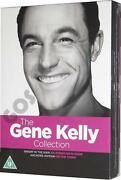 Gene Kelly DVD