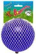 Hundespielzeug Ball