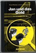 Jan Meister