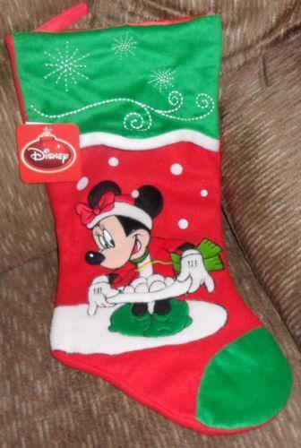 Christmas Stocking - Holders, Kits, Patterns | eBay