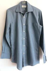 Ysl Shirt Ebay