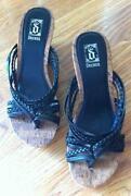 Decree Shoes