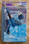 Transformers G1 Comics