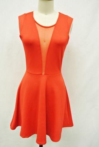 Charlotte Russe Dress Ebay