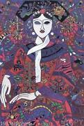 Empress Arts
