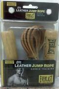 Everlast Jump Rope