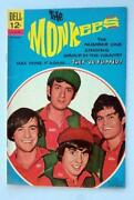 Monkees Book