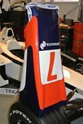 F1 Carbon Fibre