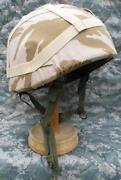 MK6 Helmet