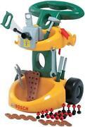 Bosch Toy