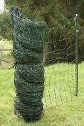 Chicken Netting