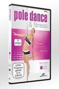 Dance Fitness DVD