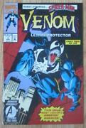 Venom Lethal Protector 2