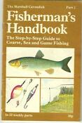 Marshall Cavendish Fishermans Handbook