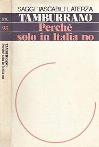 Perche-solo-in-Italia-no