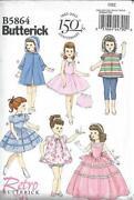 Cissy Doll Clothes