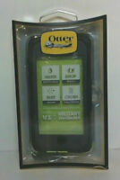OtterBox 77-25796 Armor Case For iPhone 5 Grey Green Neon