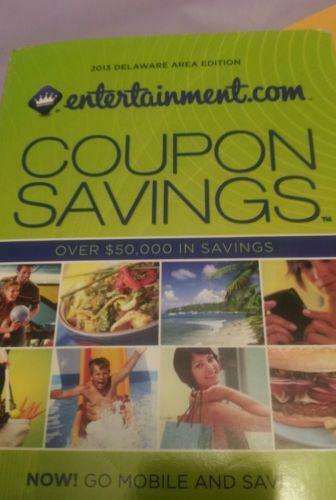 Ebay discount coupons for books