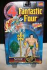 Namor the Sub-Mariner Fantastic Four Action Figures