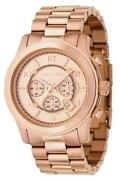 Michael Kors Watch MK8096