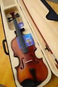 5 String Viola
