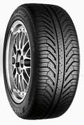 Michelin Sport Pilot 255 35 18