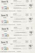 Similac Coupons 20