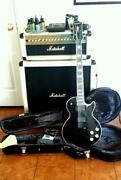 Les Paul Guitar Kit